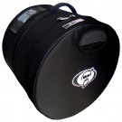 "Protection Racket AAA Rigid Floor Tom Case (16"" x 16"")"