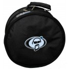 "Protection Racket Proline Marching Snare Drum Case (14"" x 10"")"