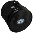 "Protection Racket Proline Marching Tenor Drum Case (16"" x 12"")"