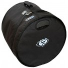 "Protection Racket Proline Marching Bass Drum Case (30"" x 16"")"