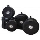 Protection Racket Proline 5-Piece Drum Case Set 2
