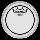 Remo - PS-0306-MP Pinstripe® Clear Crimplock®