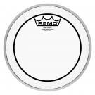 """Remo PS-0308-MP 08"""" Clear Pinstripe® Crimplock®"""