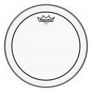 "Remo 12"" Clear Pinstripe Drumhead"