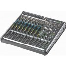 Mackie - PROFX12v2 - 12-channel Professional Effects Mixer with USB
