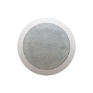 Australian Monitor QF5CS - Ceiling Speaker