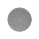 Australian Monitor QF60CS - Ceiling Speaker