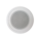 Australian Monitor QF6WRC - Ceiling Speaker