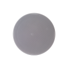 Australian Monitor QF80CS - Ceiling Speaker