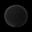 Australian Monitor QF8CSB - Ceiling Speaker