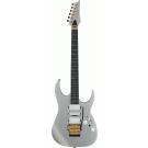 Ibanez RG5170G SVF Prestige Electric Guitar W/Case