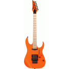 Ibanez RG565 FOR Electric Guitar