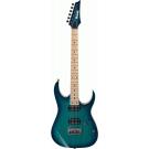Ibanez RG652AHMFX NGB Prestige Electric Guitar W/Case