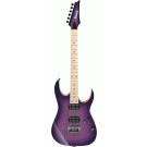 Ibanez RG652AHMFX RPB Prestige Electric Guitar W/Case