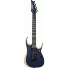 Ibanez RGDR4427FX NTF Prestige Electric Guitar W/Case - 7 String