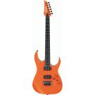 Ibanez RGR5221 TFR Prestige Electric Guitar W/Case