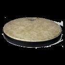 Remo - RL-1513-71 Rhythm Lid