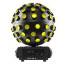 Chauvet DJ Rotosphere Q3 LED Mirrorball Effect