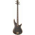 Ibanez SR5000 OL Prestige Electric Bass With Case - 4 String