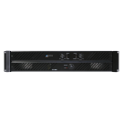 Australian Monitor SY400V - 2 x 200W Power Amplifier
