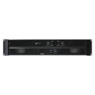 Australian Monitor SY800V - 2 x 400W Power Amplifier