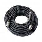 Showpro Showpro Ethernet Cat5e Cable 30m