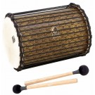 "Toca Freestyle 2 Series Djun Djuns 10"" with Mallets"