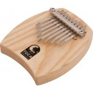 Toca Small Ashwood Kalimba Hand Percussion Sound Effect