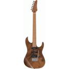 Ibanez TQM1 NT Tom Quayle Electric Guitar