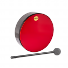 """Mano Percussion 8"""" Hand Frame Drum"""