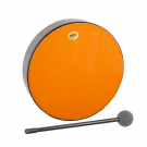 """Mano Percussion 10"""" Hand Frame Drum"""