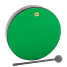 """Mano Percussion 12"""" Hand Frame Drum"""