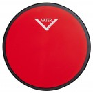 "Vater Vcb12D Chop Builder 12"" Double-Sided"