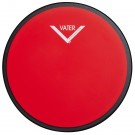 "Vater Vcb12S Chop Builder 12"" Single-Sided Soft"