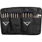 Vater Vmmb Marching Mallet Bag