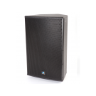 Australian Monitor XDS10 - 10 inch Passive Speaker