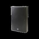 Australian Monitor XRS8P - 8 inch Active Speaker