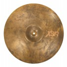 "Sabian 18"" XSR Monarch"