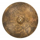 "Sabian 20"" XSR Monarch"