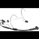 AKG C555L Cardioid Condenser Microphone