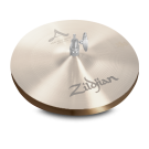 "Zildjian - A0115 12""  New Beat Hihat Bottom"