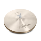 "Zildjian - A0135 14""  New Beat Hihat - Bottom"