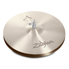 "Zildjian - A0138 15""  New Beat Hihat - Bottom"