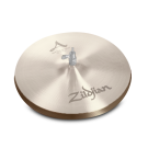 "Zildjian - A0152 14""  Quick Beat Hihat - Bottom"