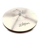 "Zildjian - A0162 14""  Rock Hihat - Bottom"