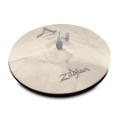 "Zildjian - A20512 14"" A Custom Hihat - Bottom"