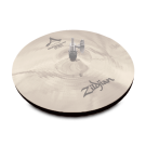 "Zildjian - A20552 14"" A Custom Mastersound Hihat - Bottom"