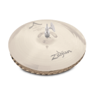 "Zildjian - A20555 15"" A Custom Mastersound Hihat - Bottom"
