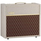 Vox AC15HW1 Hand Wired Guitar Combo Amp