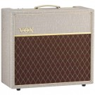 Vox AC15HW1X Hand Wired Guitar Combo Amp